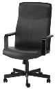 Office Chair Black