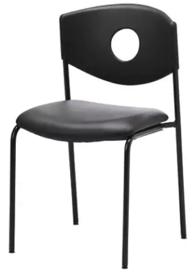 Conference Chair (CONFIG)